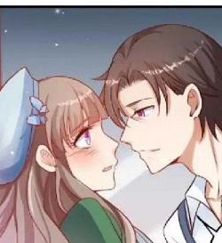 Mơ Về Tình Yêu